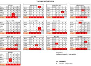kalender2015-2016